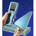 Φασματικός αναλυτής SPEC4000 R.F